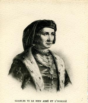 http://www.vieux-papiers-en-aquitaine.com/images_rubriques/sceaux/charlesVI068_carte.jpg